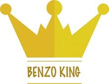 Benzo King - Kaufen Sie Benzodiazepine sicher und einfach online