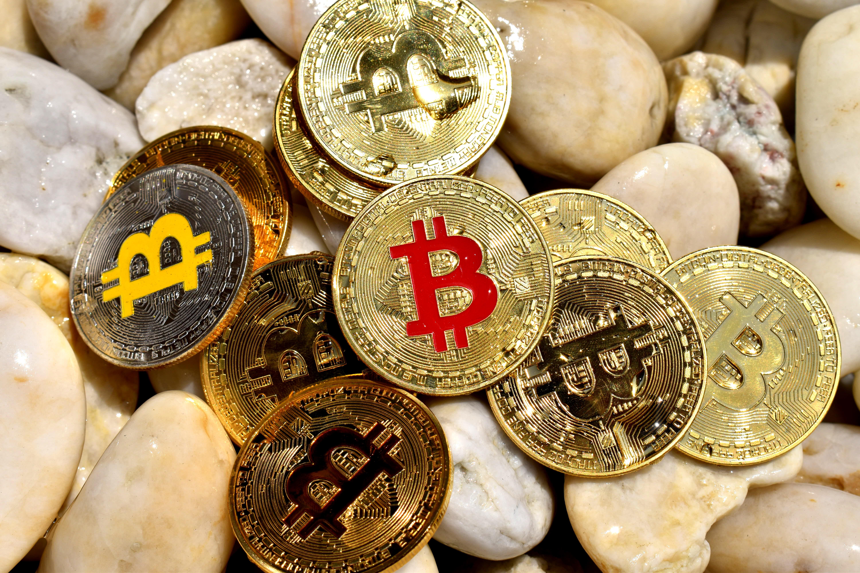 Bayar pesanan Anda dengan Bitcoin atau cryptocurrency lain dan dapatkan diskon 10%!